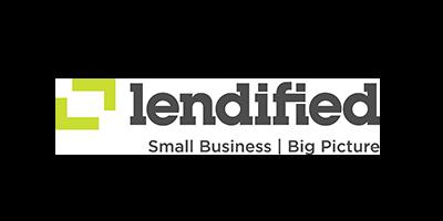 Lendified