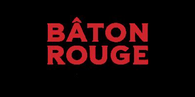 Bâton Rouge