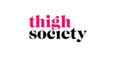 Thigh Society