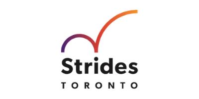 Strides Toronto